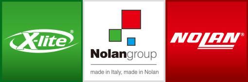 ノーラングループ NOLAN&X-lite